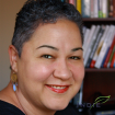 Donna Maria Coles Johnson of the Indie Business Network