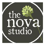 The Nova Studio