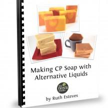 CP Alternative Liquids