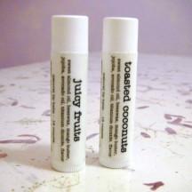 lip balm-cropped