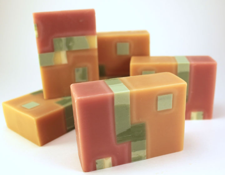 bath soap making busioness plan The beauty of these side hustle ideas is that many don't require a  out there making their living  a tip jar handy and give out soap, paper.