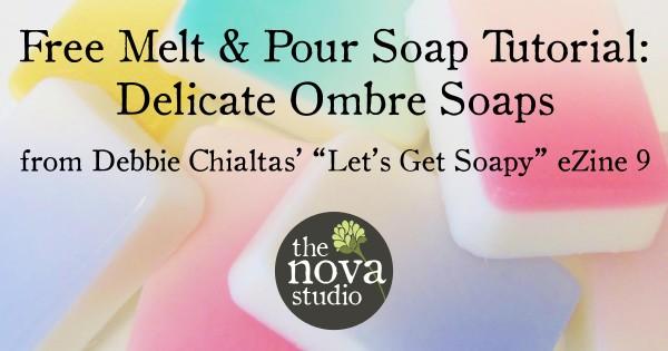 ombre-soap-promo-facebook-for-web