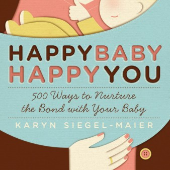 happy baby happy you