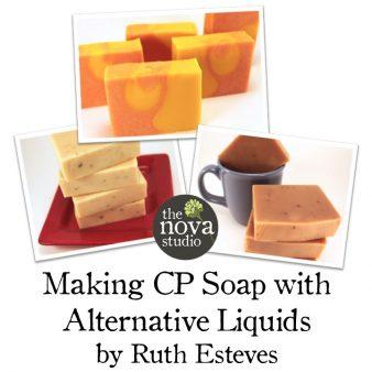 eClass handout cover CP with Alternative Liquids SQUARE