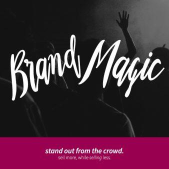 brand-magic-workbook